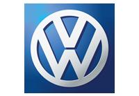 Auto business card designs design online volkswagen business card design colourmoves